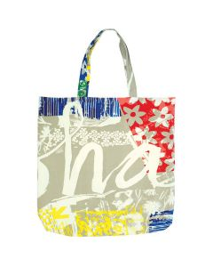 Jams World Tote Bag